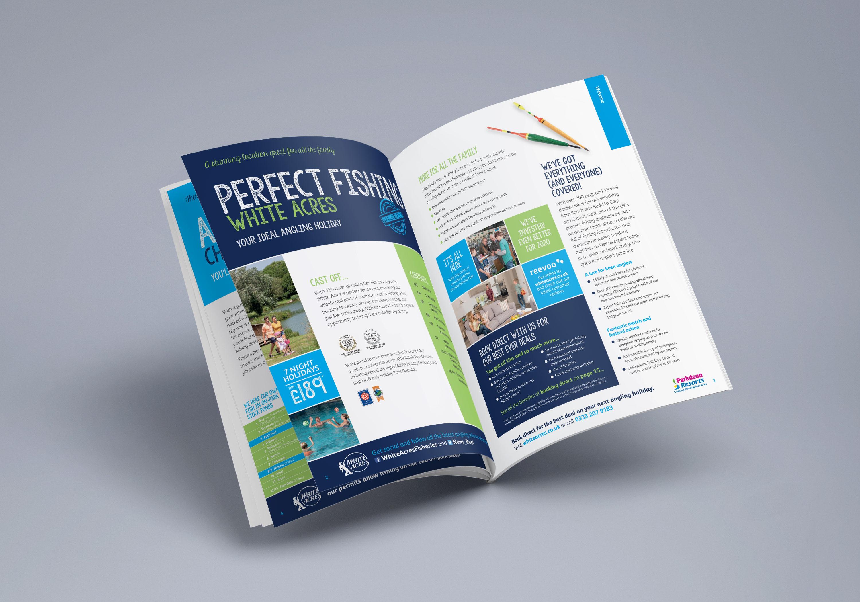 Angling-Brochure-Inner