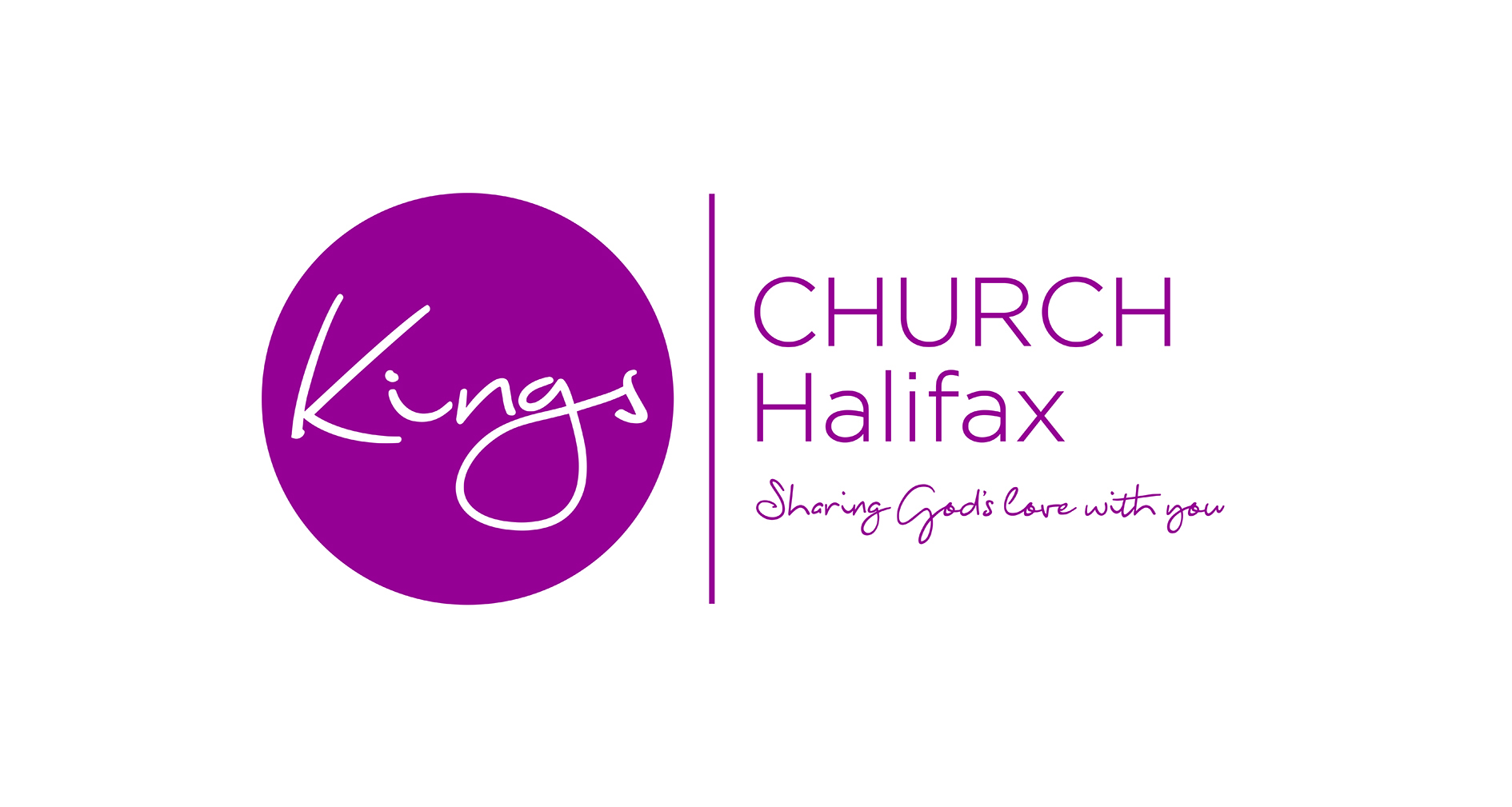 Kings CH Logo MASTER