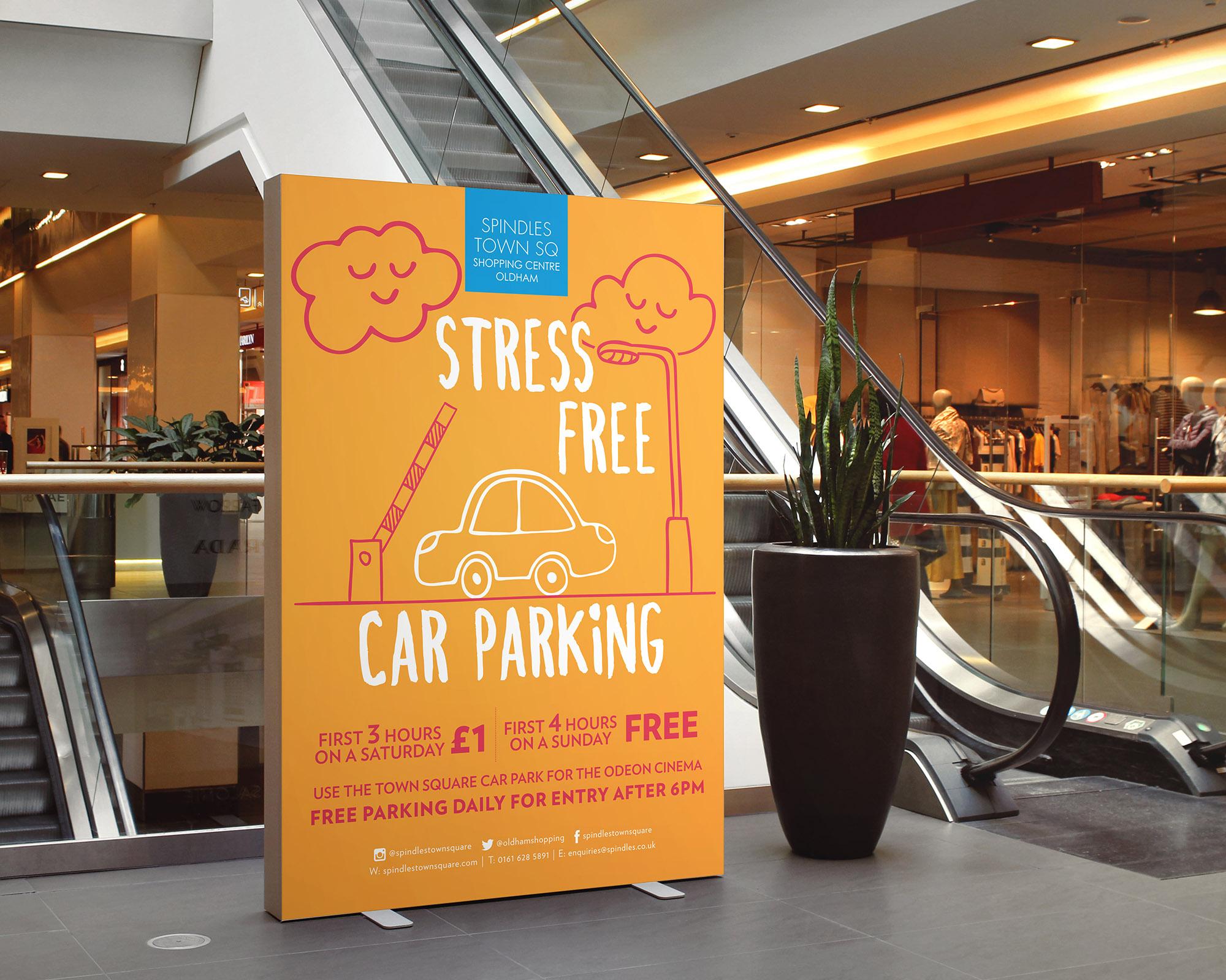 SSC carpark poster – MockUp_1-2